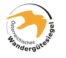 Logo_Wanderguetesiegel-1